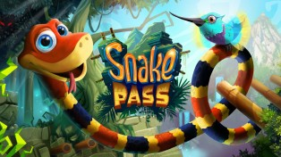 snake-pass-key-art-with-logo